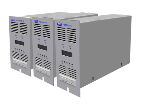 PS22010-3系列充电模块